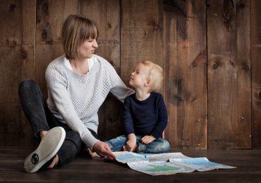 boy-child-childhood-happiness-235554